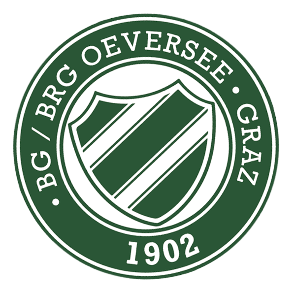 Oeversee Logo